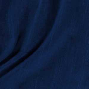 Brocade Fabric Manufacturer in Surat