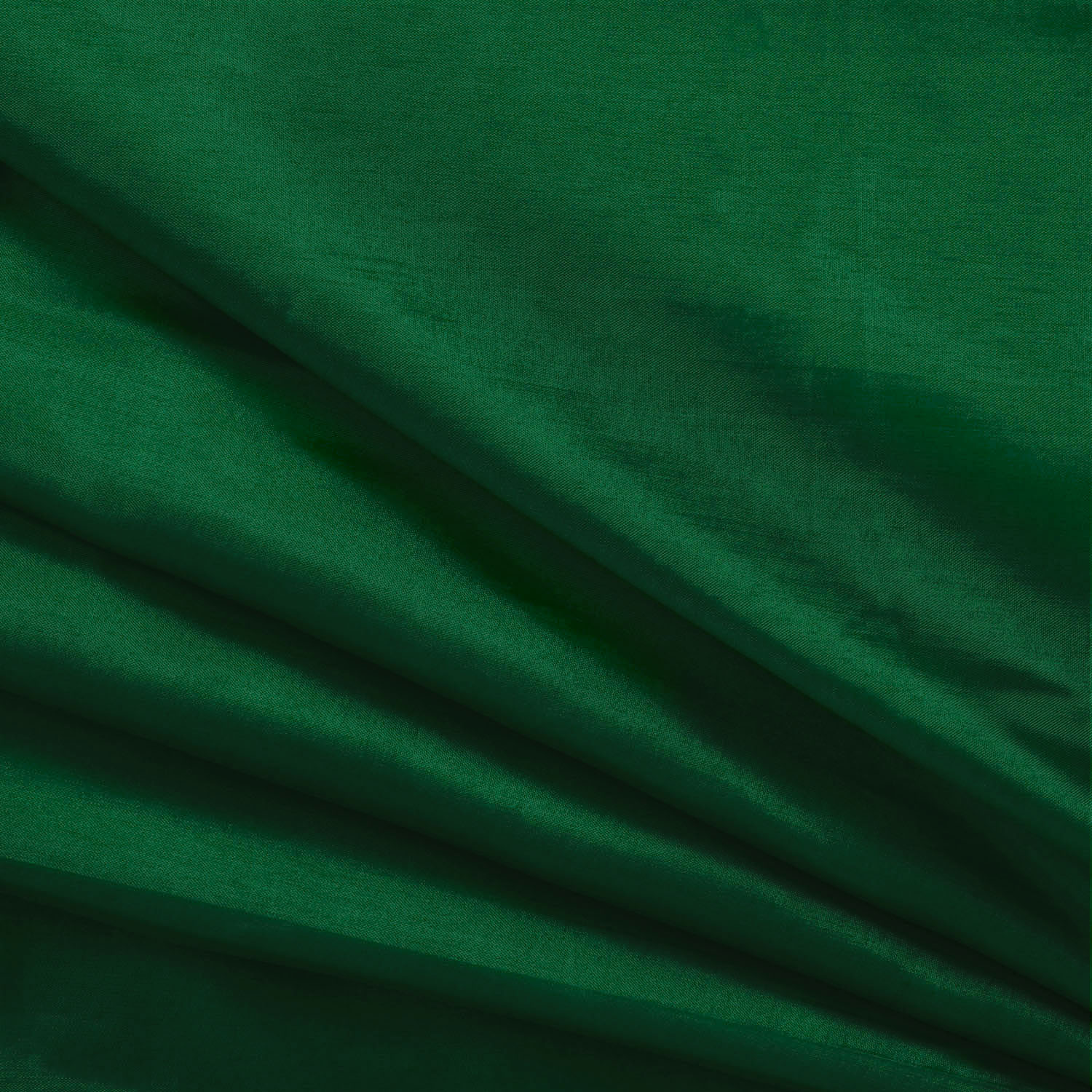 paper silk dark green fabric shamal designs pvtltd