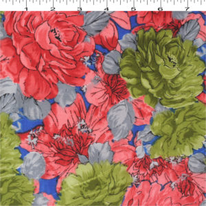 Embroidery Material Manufacturer in India