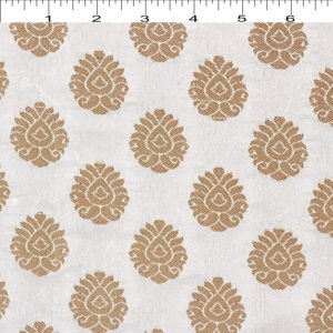 Georgette Material Manufacturer in India