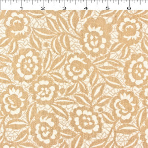 Kasab Brocade Fabric Wholesaler Surat
